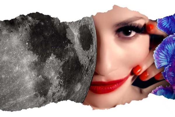 MoonTeaser_1280x467