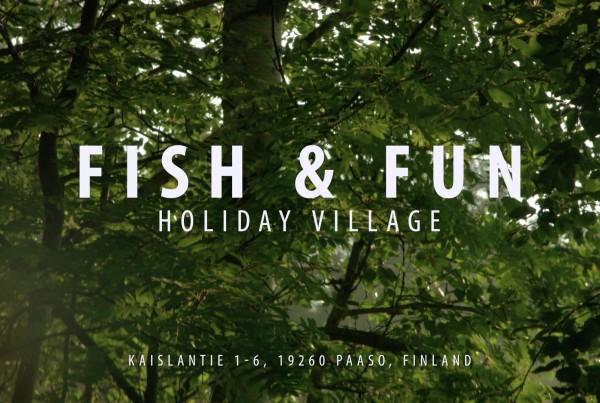 FishFun_fx_RC3.mp4_snapshot_01.52_[2016.08.27_12.36.19]